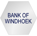 Bank of Windhoek