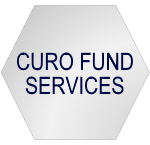 Curo Fund Services